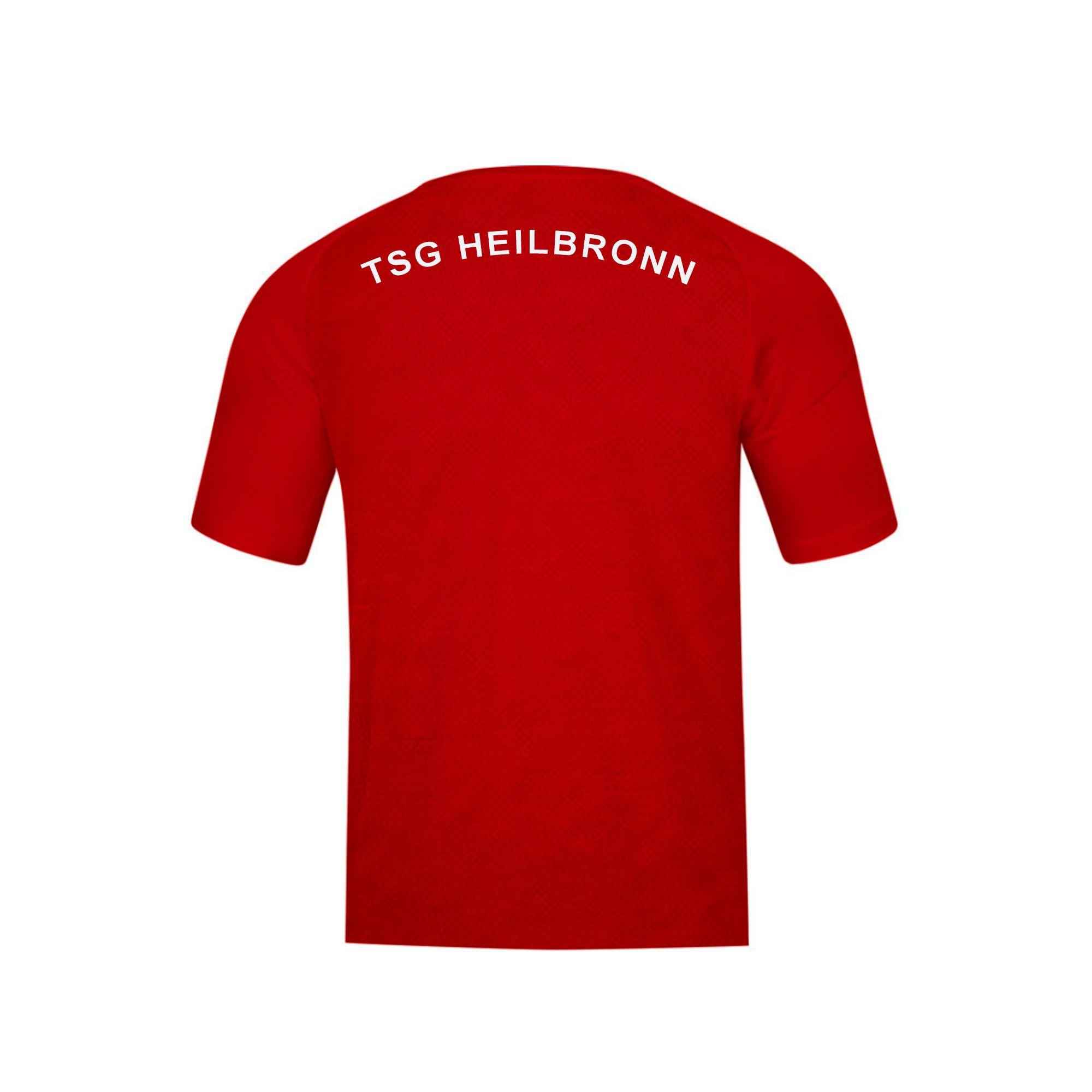 Tsg Heilbronn